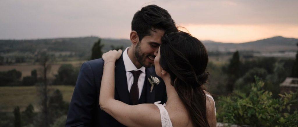 destination wedding perugia villa di montefreddo elena e pablo