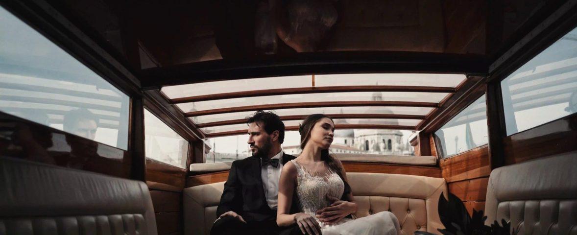 wedding videographer photographer venice