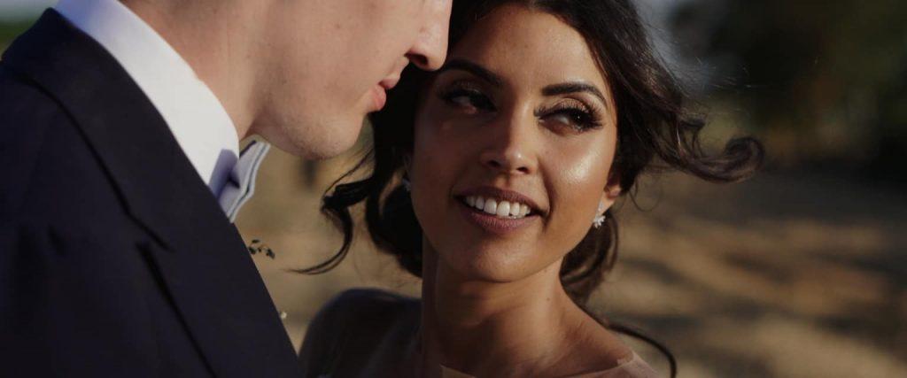 foto-video-titignano-umbria-perugia-videomaker-videografo-matrimonio