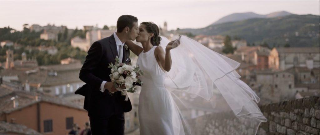petrata,matrimonio,perugia,sposi,video,foto