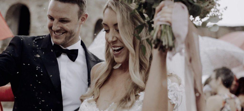 sposo, matrimonio,rosciano,umbria,video,foto,fotografo,matrimoni,riso