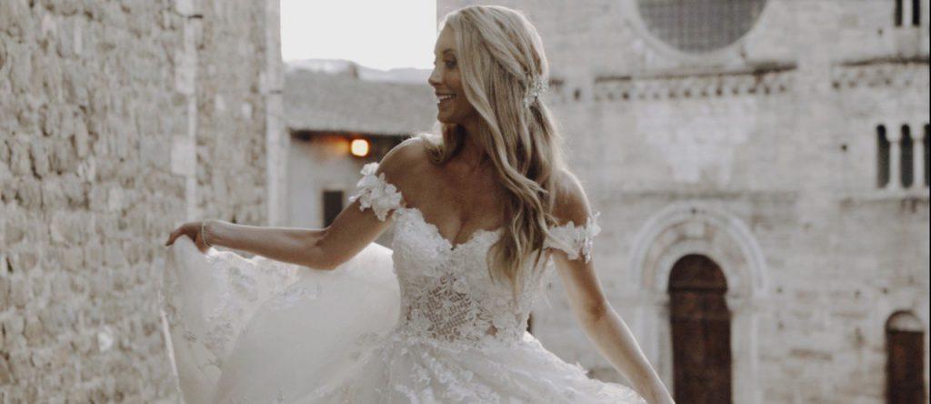 sposa,matrimonio,rosciano,umbria,video,foto,fotografo,matrimoni